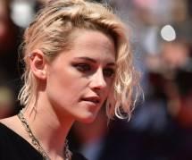 Kristen Stewart : elle dévoile les raisons de son changement de coiffure