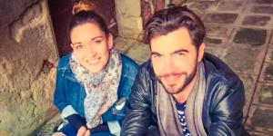 Bachelor 2016 : Marco fait une déclaration d'amour à Linda sur Instagram