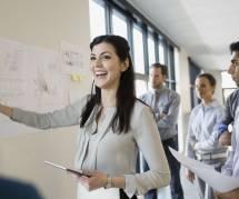 Management : quelles sont les nouvelles tendances ?