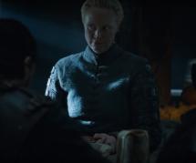 Game of Thrones saison 6 : le couple potentiel qui vous avait sûrement échappé (spoilers)