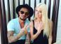 Les Marseillais South Africa : Julien et Jessica vont-ils se remettre en couple ?