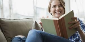 10 astuces pour booster votre cr ativit. Black Bedroom Furniture Sets. Home Design Ideas