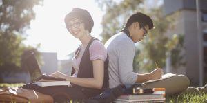 Bonne nouvelle, travailler beaucoup ne nuit pas à la vie de couple