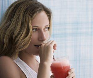 Smoothies ou jus de fruits : lesquels sont meilleurs pour notre santé ?