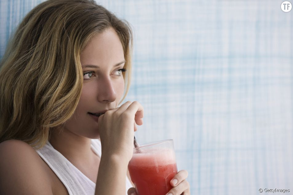 Les smoothies sont-ils meilleurs pour la santé que les jus de fruits ?