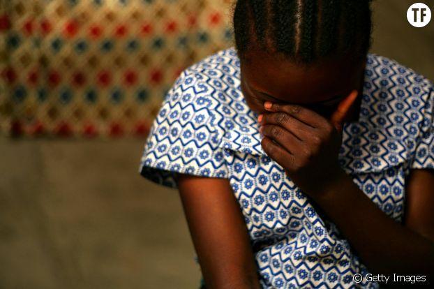 Ouganda : les femmes victimes de la violence de genre