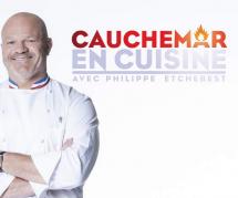 Cauchemar en cuisine : replay de l'émission du 12 décembre à Gardonne sur M6 Replay / 6Play