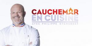 Chefs dans la cuisine de clovis cornillac sur france 2 - Emission de cuisine france 2 ...