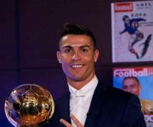 Ballon d'or 2016 : le classement complet