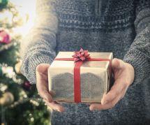 Noël 2016 : 10 idées de cadeaux pour les hommes de notre vie