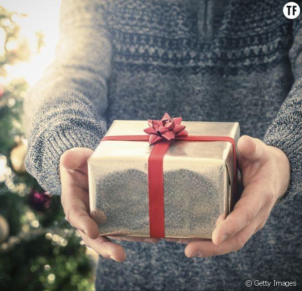 Noël 2016 : Idées cadeaux pour hommes