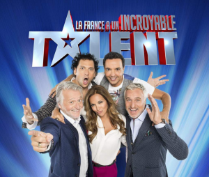 Gagnant La France a un incroyable talent 2016 : voir la finale sur M6 Replay (13 décembre)