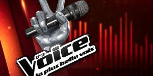 The Voice 2017 : quelle est la date de diffusion de la saison 6 ?
