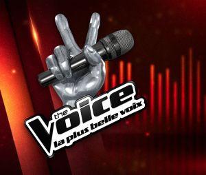 The Voice saison 6 sur TF1
