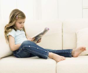 A quel magazine abonner son enfant ?