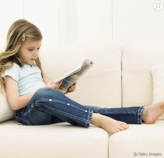 Quelle magazine choisir pour mon enfant ?