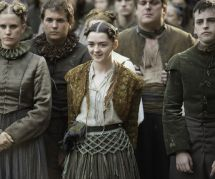 Game of Thrones saison 7 : la folle théorie qui va faire plaisir aux fans