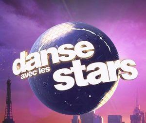 Danse avec les stars : finale du vendredi 16 décembre 2016
