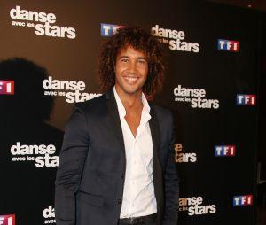 Le candidat de Danse avec les stars évoque le sujet dans une interview