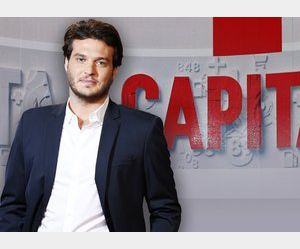 Capital : le luxe abordable sur M6 Replay / 6Play (18 décembre)