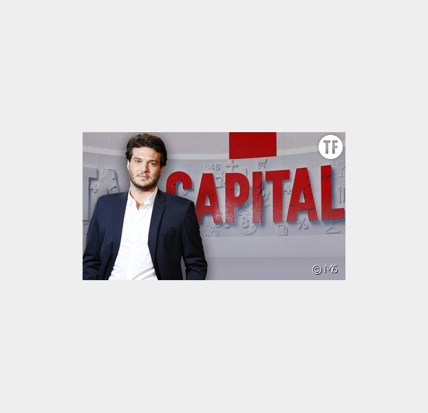 Capital le luxe abordable sur m6 replay 6play 18 for Emission capital m6