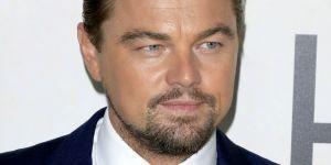 Leonardo DiCaprio : Nina Agdal, sa nouvelle copine ultra sexy (photos)