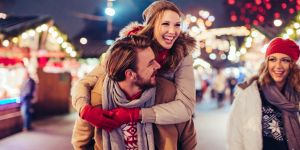 Couple : comment éviter les conflits à Noël ?
