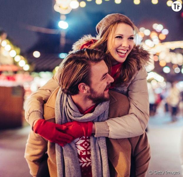 Noël : éviter les conflits en couple ?