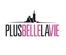Plus Belle La Vie (PBLV) : résumé et replay de l'épisode spécial Noël du 20 décembre sur France 3