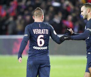 PSG vs Lorient : heure, chaîne et streaming du match en direct (21 décembre)