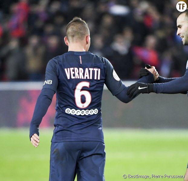 Psg vs lorient heure cha ne et streaming du match en for Lorient match