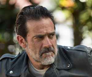 Walking Dead saison 7 épisode 9