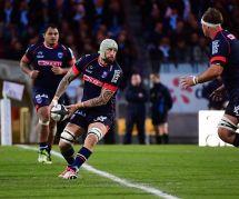 Grenoble vs Toulouse (Top 14) : heure, chaîne et streaming du match en direct (22 décembre)