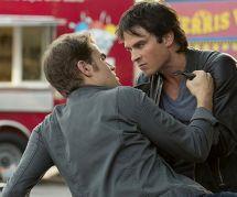The Vampire Diaries saison 8 : une fin mouvementée à Mystic Falls (spoilers)