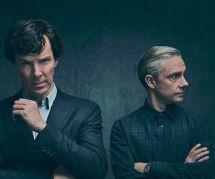 Sherlock saison 4 : quelle est la date de diffusion de l'épisode 1 sur la BBC ?