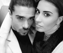 La villa des coeurs brisés 2 : Martika et Julien affichent leur amour sur Instagram (photos)