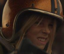 Cette pub féministe pour Audi va bousculer le Super Bowl