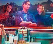 Riverdale : revoir l'épisode 2 en streaming vost