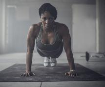 7 minutes de gym qui marchent vraiment (selon la science)