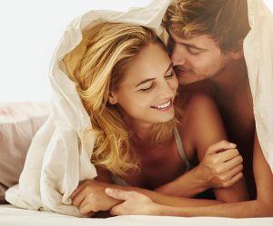 Comment éliminer les pensées parasites pour avoir un meilleur orgasme