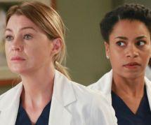 Grey's Anatomy saison 12 : les acteurs annoncent un final complètement fou