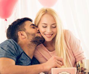 Saint-Valentin : et si nous réinventions la fête de l'amour ?