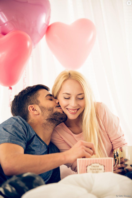 Que penser de la Saint-Valentin aujourd'hui ?