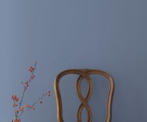 Les couleurs de peinture à éviter dans les petits appartements