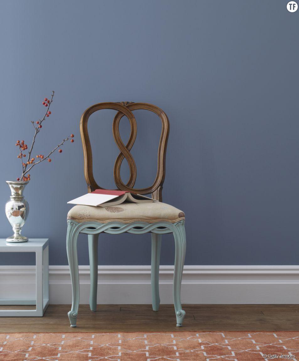 Comment Faire Du Gris Argenté En Peinture les couleurs de peinture à éviter dans les petits