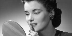 8 astuces beauté hautement dangereuses qui ont marqué l'histoire