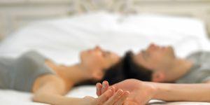 Comment le feng shui peut booster votre vie sexuelle