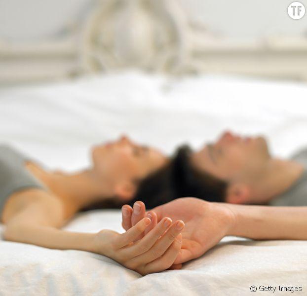 Le feng shui, allié de l'intimité du couple