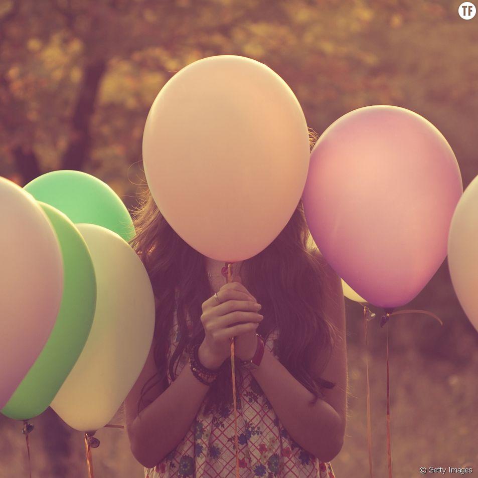 6 idées originales pour une fête d'anniversaire qui change