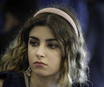 Une championne d'échecs iranienne exclue car elle ne portait pas le hijab